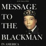 The Most Honorable Elijah Muhammad