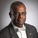 Haleem Muhammad PhD