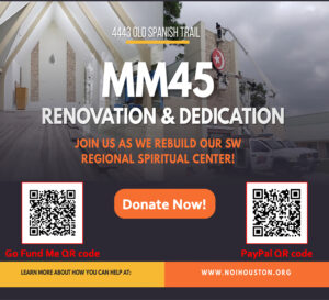 MM45 Building Fung-Donate-Now-2